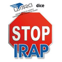 Stop IRAP